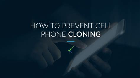 phone instant checkmate login how to prevent cell phone cloning