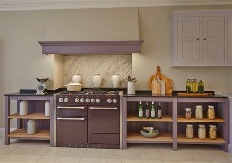 island for the kitchen bloor homes open shelves contemporary kitchen 4816