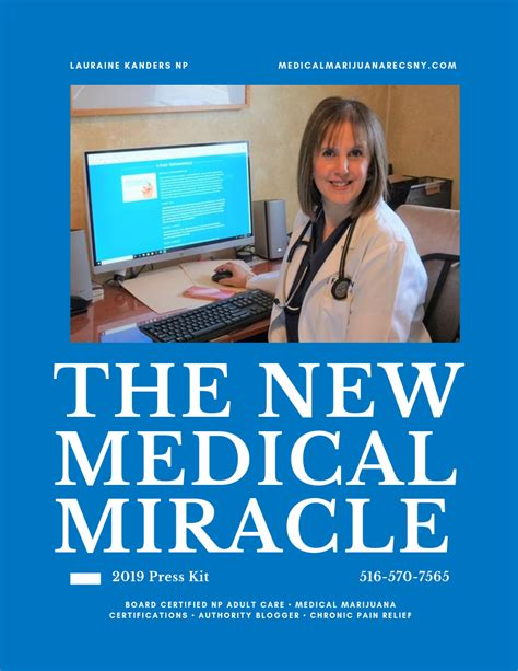 Maybe you would like to learn more about one of these? Medical Marijuana Cards Bronx NY | Medical Marijuana Recs NY