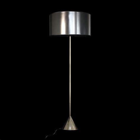 Esszimmer Le Glaskugeln by Elegante Stehleuchte Stehle Chrom Le Wohnzimmerle