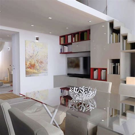 Arredare Appartamento by Arredare Appartamento 50 Mq
