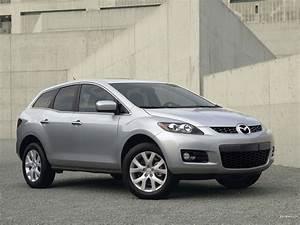 Mazda Cx 7 Occasion : mazda cx 7 price modifications pictures moibibiki ~ Medecine-chirurgie-esthetiques.com Avis de Voitures