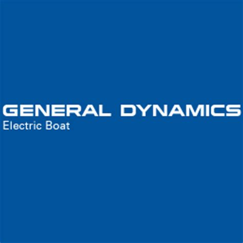 General Dynamics Electric Boat Spars by Ebcms Ebcms