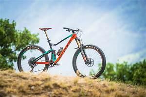 Mtb Pedale Test 2018 : scott genius 2018 im test alle details zum neuen bike ~ Kayakingforconservation.com Haus und Dekorationen