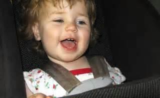 quel si e auto pour quel age baby be quel siège auto choisir pour bébé et à quel âge