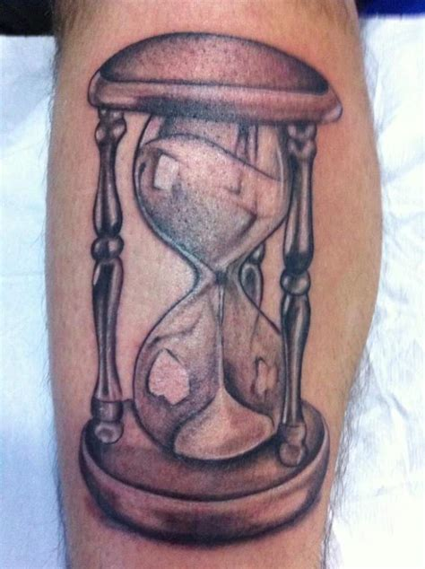 Tatouage Arbre Tattoome Le Meilleur Du Tatouage