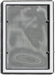 Fliegengitter Fenster Selber Bauen : fliegengitter spannrahmen typ 51 f r fenster ~ Lizthompson.info Haus und Dekorationen