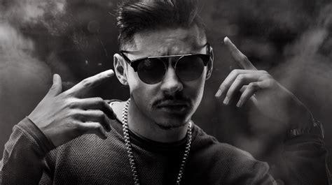 Hungria Hip-hop Músicas