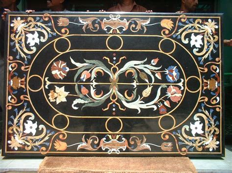 where to buy marble table tops marble inlay table tops buy table top product on alibaba com