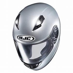 Hjc Helmets U00ae 130-572