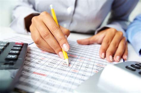 secretaire comptable banque de salaire secretaire comptable banque de salaire 28 images secretaire comptable banque de salaire 28