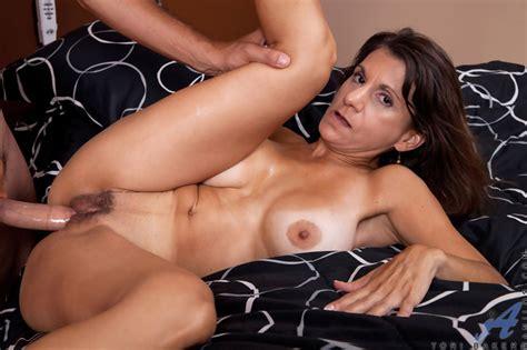 Sweet Mature Porn Pics 13 Pic Of 64