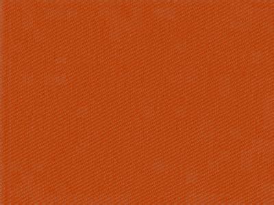 burnt orange burnt orange one inch apart