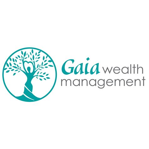 Gaia Wealth Management, Denver Colorado (co. Laminar Flow Hood Certification. Swine Flu Symptoms First Signs. Massage Therapy School Albany Ny. Remote Office Software Vdi Solutions Compared. Fastest Internet In Houston Stress Self Test. Home Equity Loan Vs Refinance Cash Out. What Is The Best Auto Insurance Company. Laser Hair Removal Chandler Home Drug Detox