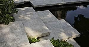 Gärtnerei Mülheim Kärlich : spiel der gro formate im privatgarten garten schellevis ~ Markanthonyermac.com Haus und Dekorationen