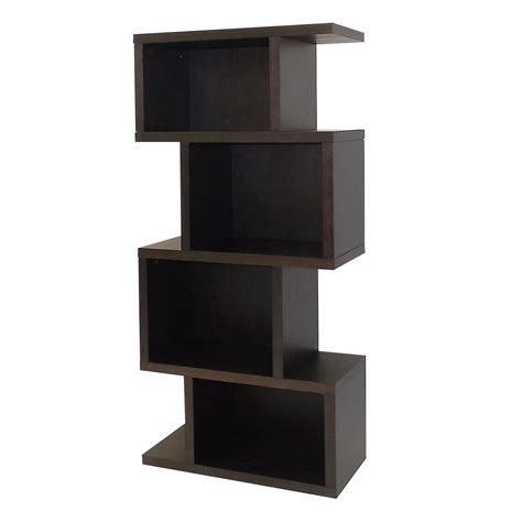Cube Bookcase by 17 Types Of Cube Shelves Bookcases Storage Options