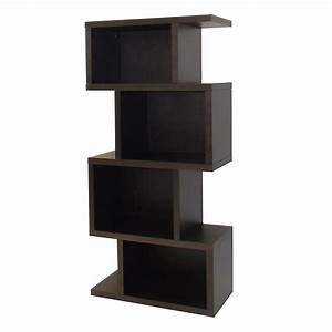 17 Types Of Cube Shelves  Bookcases  U0026 Storage Options