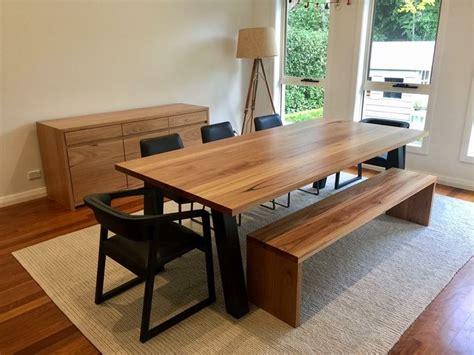 recycled timber furniture adelaide lumber furniture