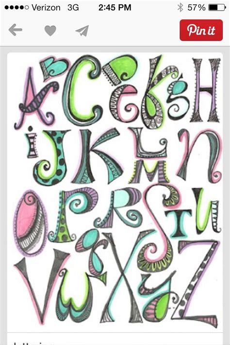 invention   gothic alphabet   greek alphabet added letters  latin