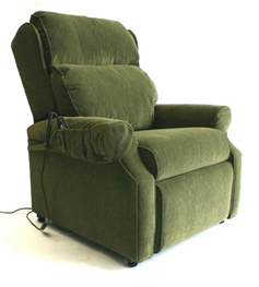 Electric Recliner Lift Chairs Elderly