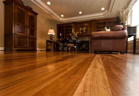 Homemade Wood Floor Cleaner   Bob Vila