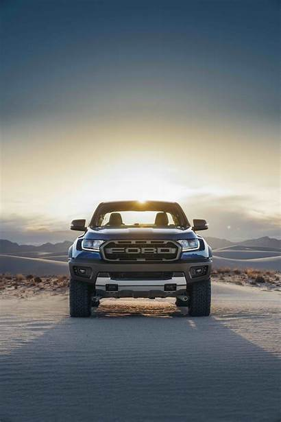 Ford Raptor Ranger Wallpapers Iphone Cars Malaysia