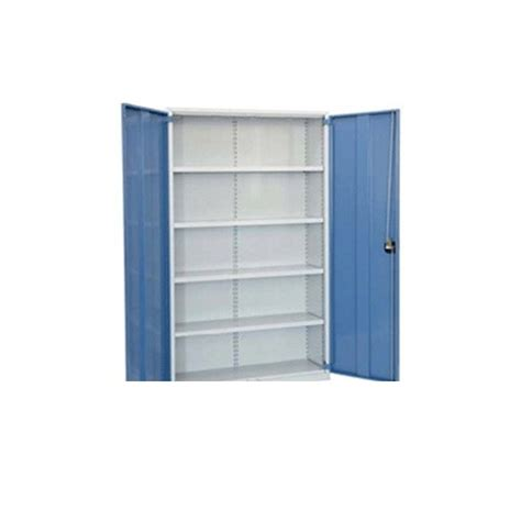Plain Cupboards by Plain Cupboards At Rs 9500 Unit म टल कपब र ड म टल क