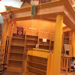Barnes And Noble Bronx by Barnes Noble Closed 17 Photos 32 Reviews