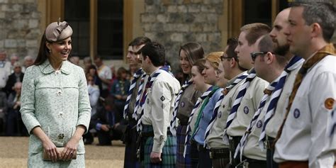 Scouts To Allow Atheists For The First Time In 106 Years ...