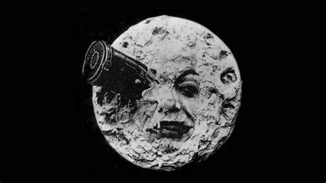 georges melies youtube moon le voyage dans la lune 1902 george melies m by toracube