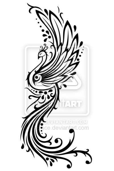 Native American Tattoo Art   Tattoo Behind Ear Tattoos W Native American Design For Women