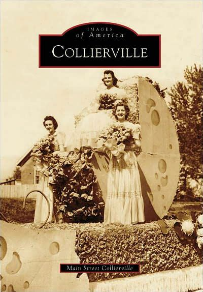 and noble collierville collierville tennessee images of america series by