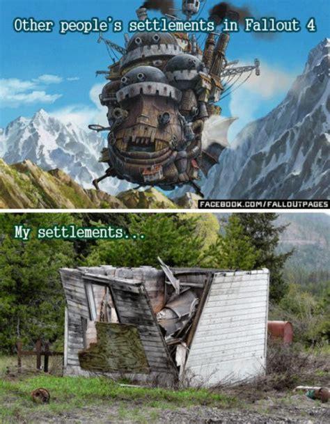 Fallout Meme Best 25 Fallout Meme Ideas On Fallout 4