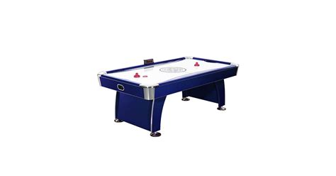 The Best Air Hockey Table (top 4 Reviewed)  The Smart. Fabric Ottoman Coffee Table. Personal Desk Calendar. Letter Holders For Desk. Shabby Chic Desk Accessories. Picture Frame Table. White Double Bed With Storage Drawers. Small Bar Table. Ikea Vika Amon Desk