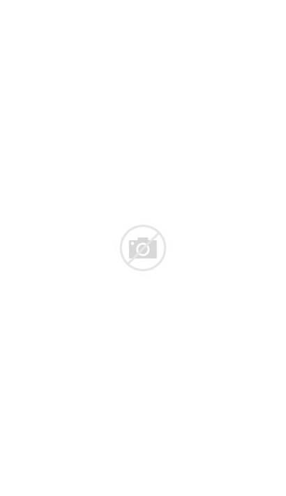 Alabama Hamilton Marion County Hackleburg Svg Incorporated