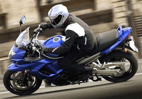 gsx 1250 fa suzuki gsx 1250 fa 2013 fiche moto motoplanete