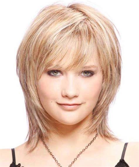 super kurze frisuren frisuren haar modelle haar