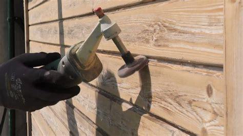 Nut Und Feder Bretter Streichen by Holz Lackieren Ohne Abschleifen Holzpaneele Streichen
