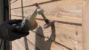 Holz Abschleifen Und Neu Lackieren : holz lackieren ohne abschleifen holzpaneele streichen ohne schleifen geht das treppengel nder ~ Pilothousefishingboats.com Haus und Dekorationen