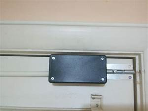 Automatic door lock unlock for home office make for Automatic door lock for home
