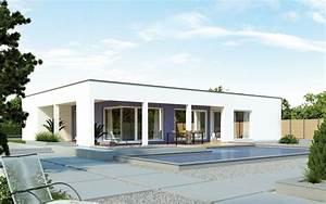 Holzbungalow Fertighaus Preise : elk fertighaus elk bungalow 159 ~ Sanjose-hotels-ca.com Haus und Dekorationen