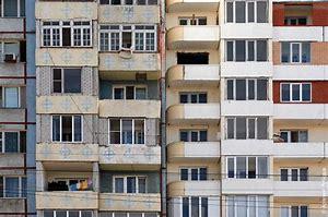 можно ли приватизировать квартиру в аварийном доме