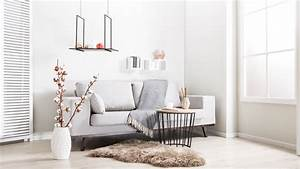 Möbel Skandinavisches Design : skandinavisches design bis zu 70 rabatt westwing ~ Eleganceandgraceweddings.com Haus und Dekorationen