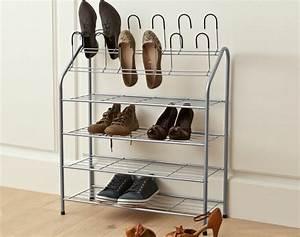 Range Chaussure Ikea : porte chaussures chez ikea ~ Melissatoandfro.com Idées de Décoration