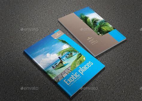 travel brochures printable psd ai indesign vector
