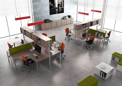 bureaux open space afficher l 39 image d 39 origine isoler images