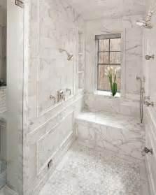 marble bathroom tile ideas best 25 marble tile bathroom ideas on