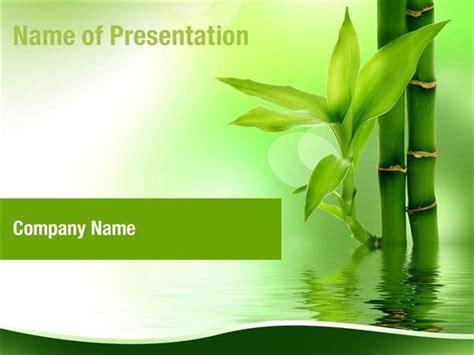 Presentation zen powerpoint templates costumepartyrun presentation zen powerpoint templates presentation zen toneelgroepblik Images
