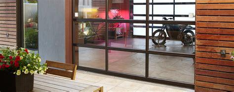 The Versatility Of Glass Garage Doors New Garage Doors Make Your Own Beautiful  HD Wallpapers, Images Over 1000+ [ralydesign.ml]