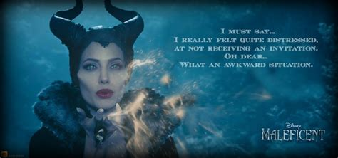maleficent quotes  love quotesgram